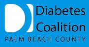 Diabetes Coalition