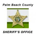 Palm Beach County Sheriff's Department