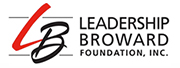 Leadership Broward
