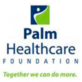 Palm Healthcare Foundation
