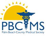 PBCMS