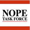 Nope Task Force