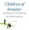 Children of Inmates