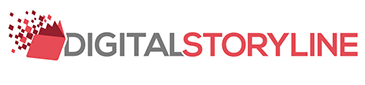Digital Storyline